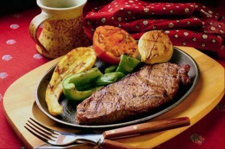 Dieta Metabolica2