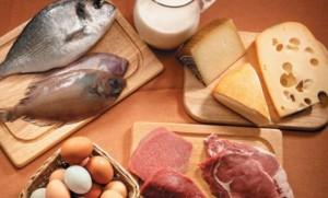 Dieta Metabolica3