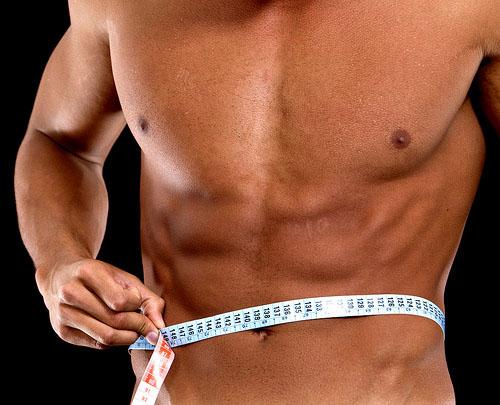 Dieta Plank1