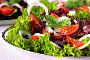 Dieta per Diabetici_2