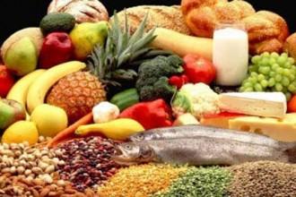 Dieta per Diabetici_3