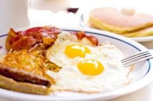 dieta colesterolo3