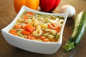 dieta del minestrone2