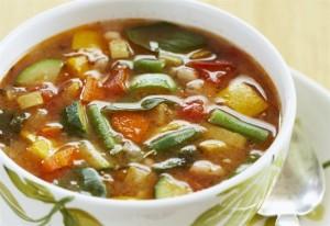 dieta del minestrone4