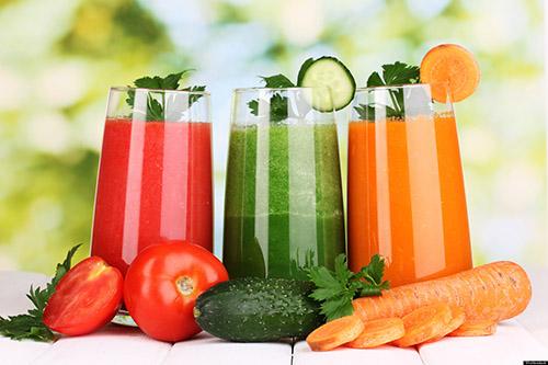 dieta disintossicante2