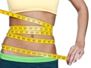 dieta dukan2