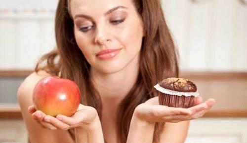 dieta per ingrassare2