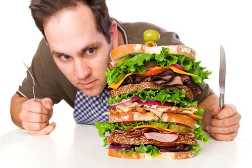 dieta per ingrassare3