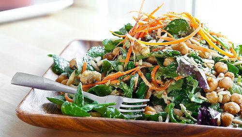 dieta vegetariana3