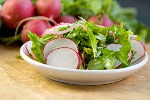 dieta vegetariana4