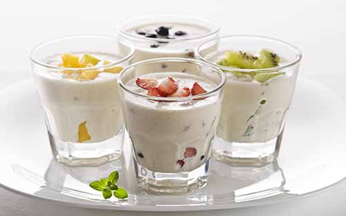 Dieta dello yogurt2