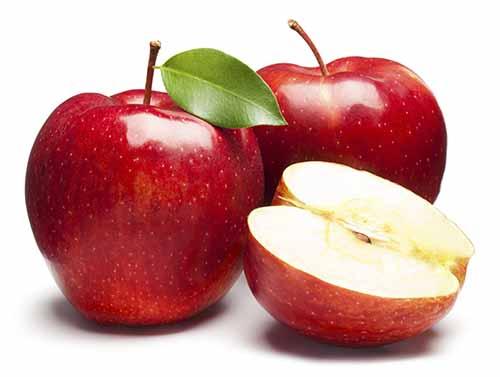 dieta della frutta3
