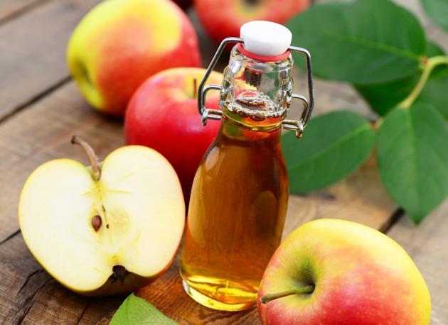 Aceto di mele per dimagrire - Immagini stampabili di mele ...